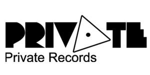 Priv4te Records